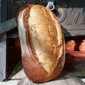 Pain Campagne – 1,6kg